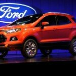 new_ford_fusion-1